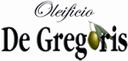Logo De Gregoris